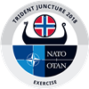 Behind the scenes at Trident Juncture - the tactical picture