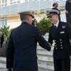 Supreme Allied Commander Transformation visits STRIKFORNATO